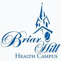 Briar Hill Health Campus