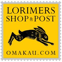 Lorimers Shop and Post
