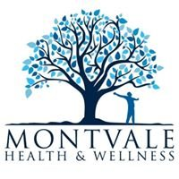 Montvale Health & Wellness