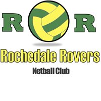 Rochedale Rovers Netball Club Inc.