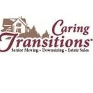 Caring Transitions of Southern Arizona