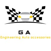 G.A Engineering Auto Accessories