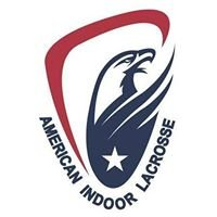 American Indoor Lacrosse Association