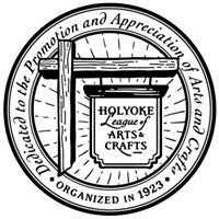 Holyoke League of Arts and Crafts, Inc.