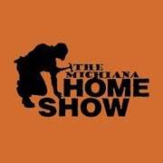Michiana Home Show