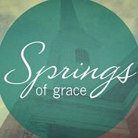 Springs of Grace Baptist Church