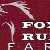 Fox Run Farm