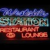 Westside Station
