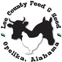 Lee County Feed & Seed