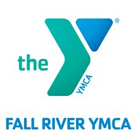 Fall River YMCA