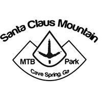 Santa Claus Mountain Hiking And Mountain  Bike Trail