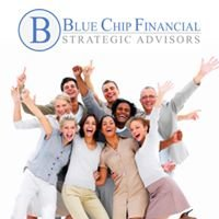 Blue Chip Financial