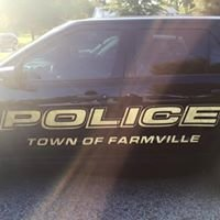 Farmville, NC Police Department