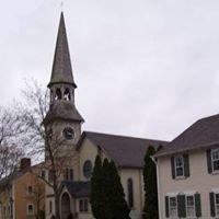 St. Paul's Wickford