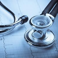Panaceum Seacrest Medical