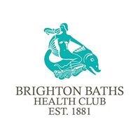 Bayside Aquathon Series