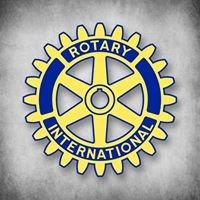 CMC Rotary