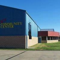 Ogden Community Center