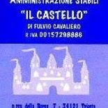 """Amministrazione Stabili """"Il Castello"""""""