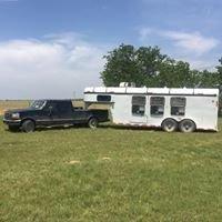 SK Livestock Transportation