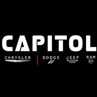 Capitol Chrysler Dodge Jeep RAM