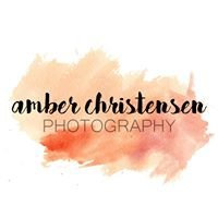 Amber Christensen Photography