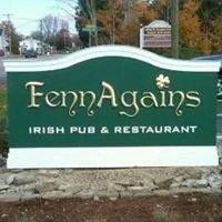 FennAgains