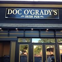 Doc O'Gradys