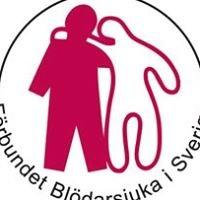 Förbundet Blödarsjuka i Sverige - The Swedish Hemophilia Society