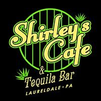 Shirley's Cafe & Tequila Bar