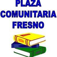 Plaza Comunitaria Fresno