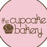 The Cupcake Bakery Airport West