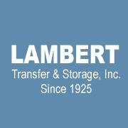 Lambert Transfer & Storage, Inc.