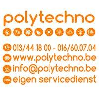 Polytechno - ETC