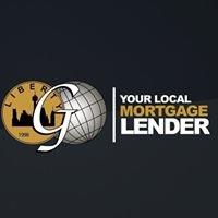 LoanStar Home Lending - Puyallup, WA
