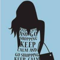 Shopping à Tyrosse