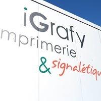 IGrafy boutique