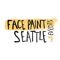 Face Paint Seattle