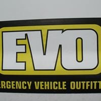 EVO - Emergency Vehicle Outfitters