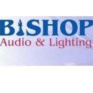 Bishop Audio & Lighting