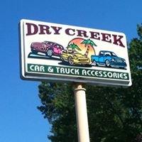 Dry Creek Rv Center
