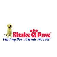 Shake A Paw NJ