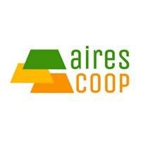 AIRES COOP - immobilier éco-responsable