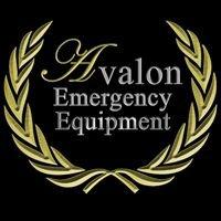 Avalon Emergency Equipment LLC