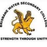 Brisbane Water Secondary College Woy Woy Campus