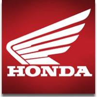 Honda Extreme Powerhouse