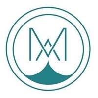 Marguery Exclusive Villas - Conciergerie & Resort, Mauritius