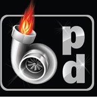 Boost Performance Diesel, LLC