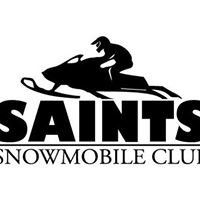 The Saints Snowmobile Club