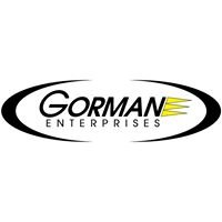 Gorman Enterprises